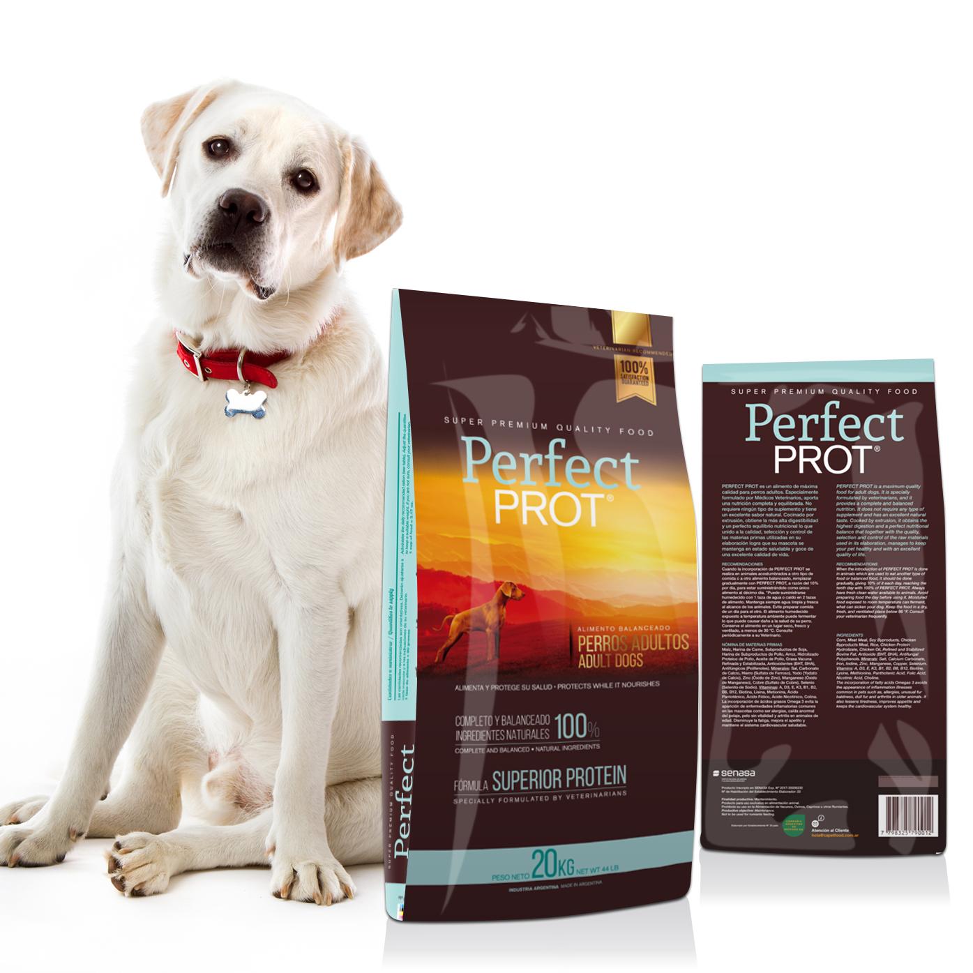 alimento-balanceado-perfect-prot-perros-adultos